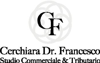 Cerchiara Dr. Francesco