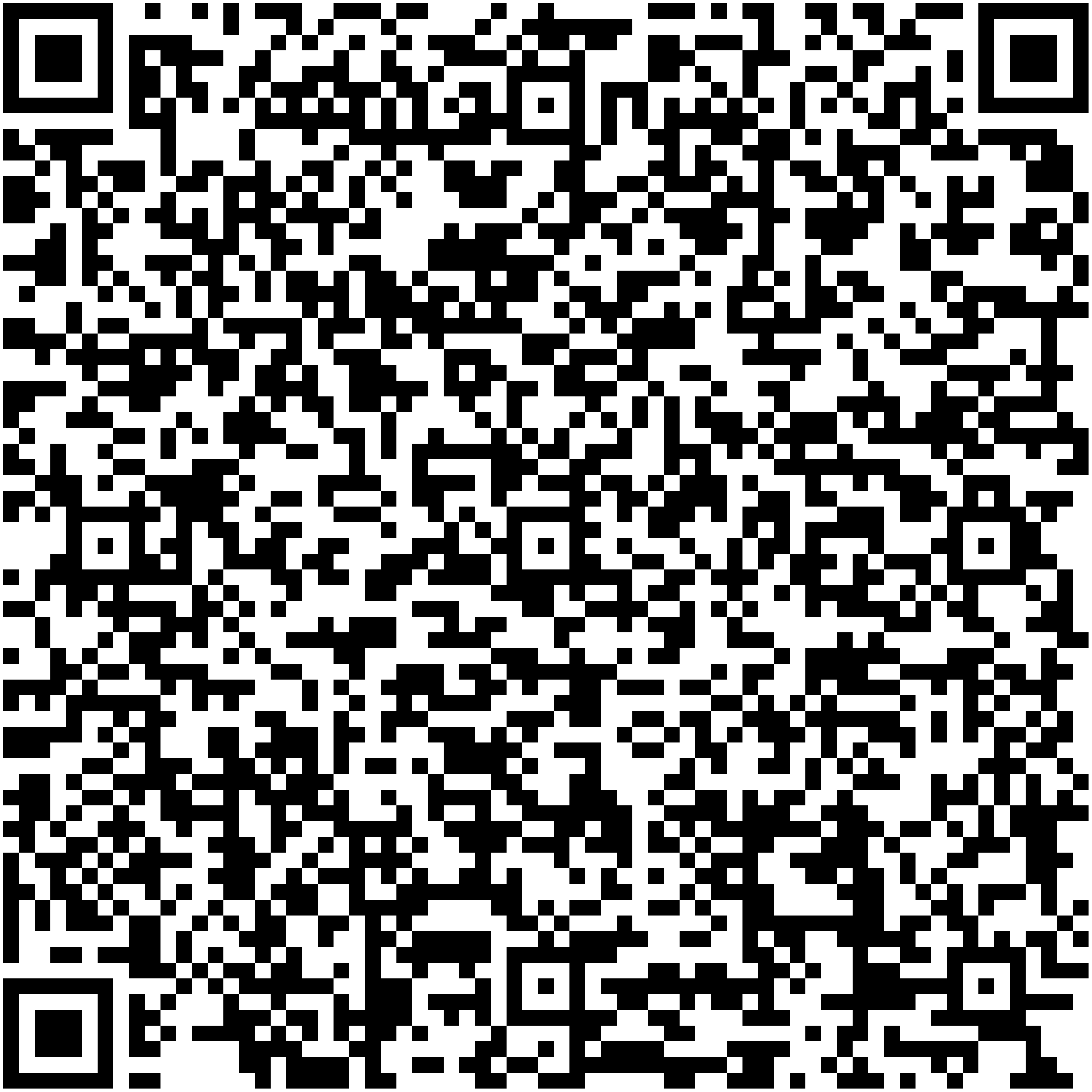 Studio Cerchiara QR Code